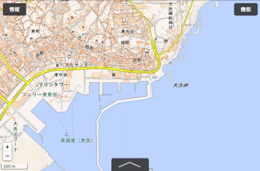 020おおあらいみさき-20.jpg