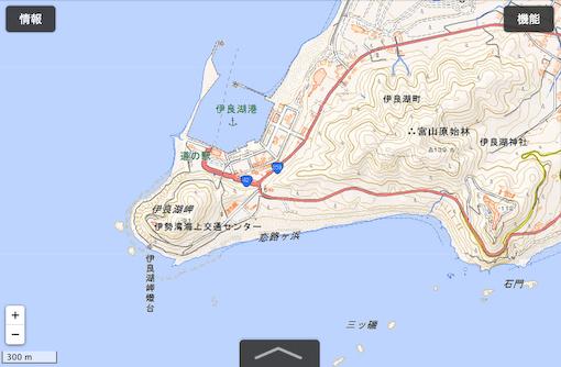 220いらこみさき-20.jpg
