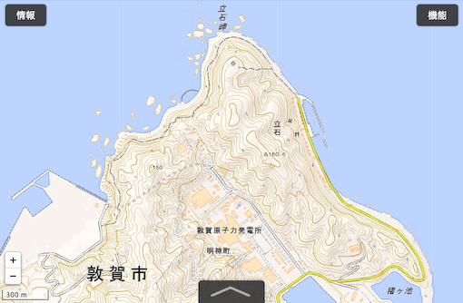 39たていしみさき-39.jpg
