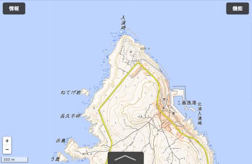 43にゅうどうざき-43.jpg