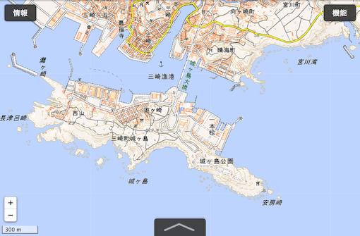 57あわざき-57.jpg
