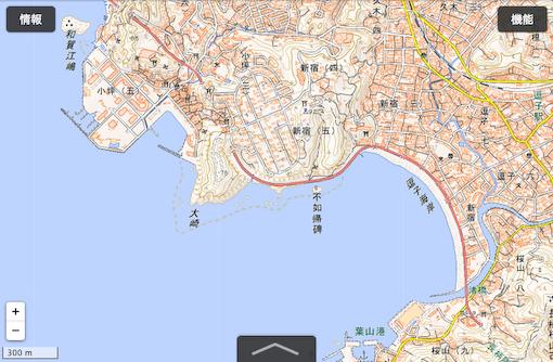 63おおさき-63.jpg