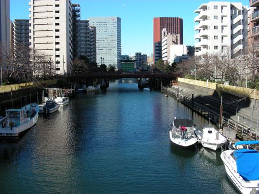 TUKISHIMAGAWA02.jpg