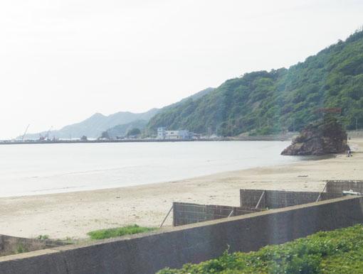 akaishioise08.jpg
