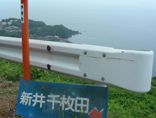 araizaki04.jpg