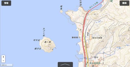 asamushioM-2.jpg