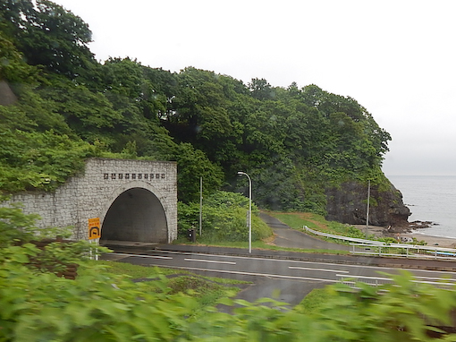 cyatsuzaki-5.jpg