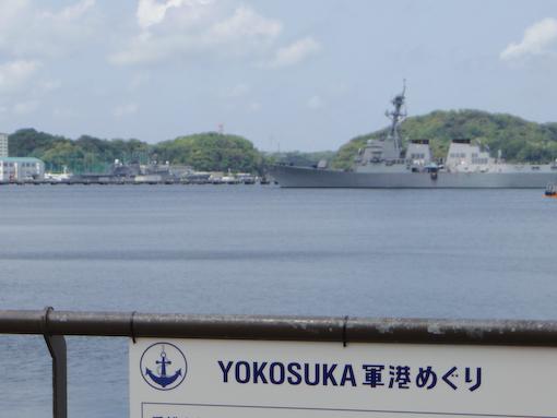 daichinohana-9.jpg