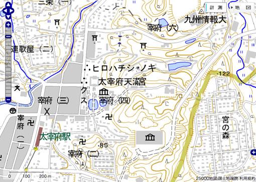 dazaifukyukokuM.jpg