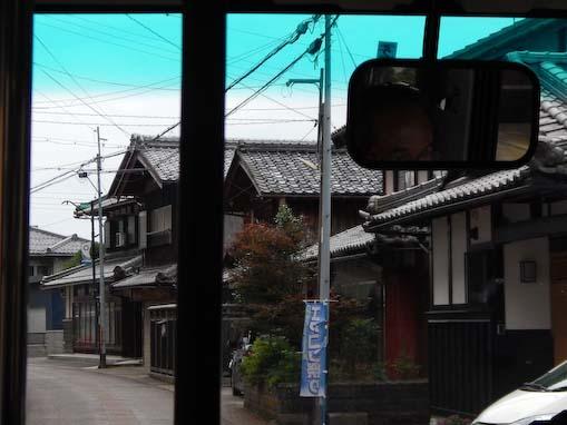 fujigahana-7.jpg