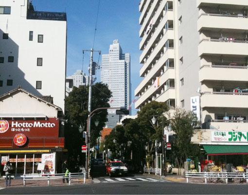 fujima02.jpg