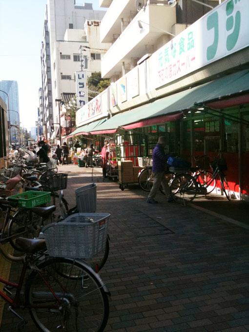 fujima04.jpg
