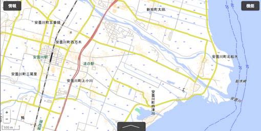 funakizakiM-1.jpg