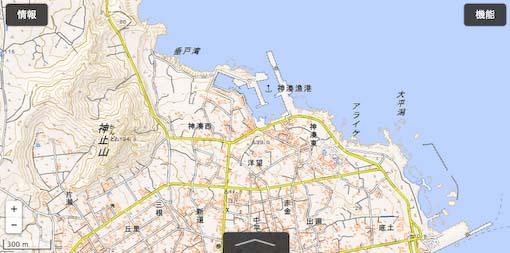 haikyoM-1.jpg