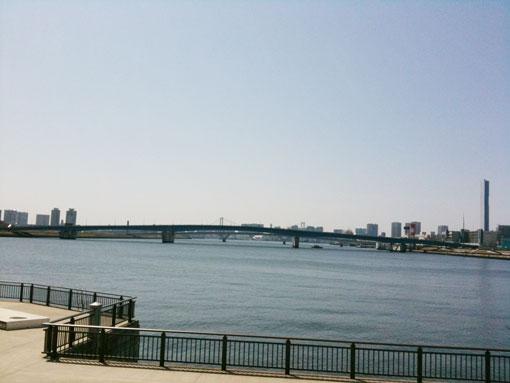 harumiohashi02.jpg