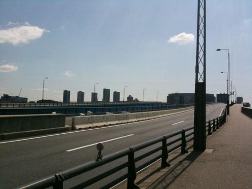 harumiohashi06.jpg