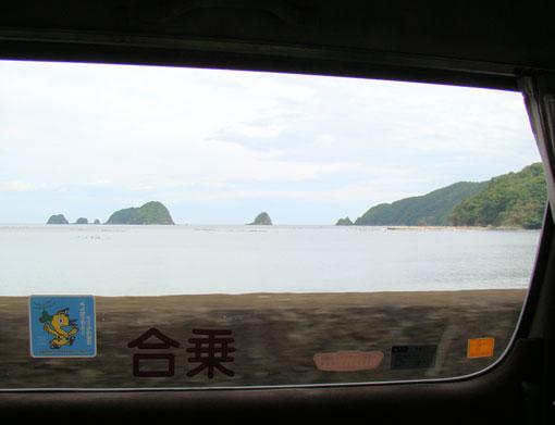 hatezaki06.jpg