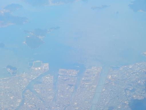 hirosimamiyajima-1.jpg