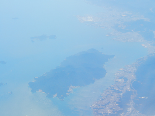 hirosimamiyajima-4.jpg