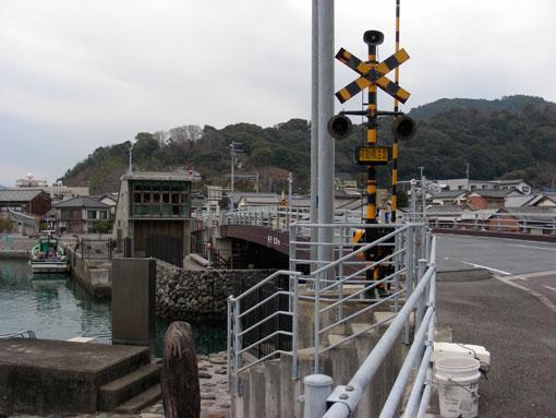 hotokemisaki08.jpg