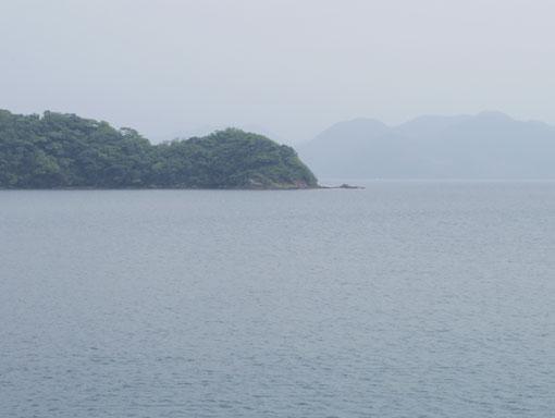 housenosasaki04.jpg