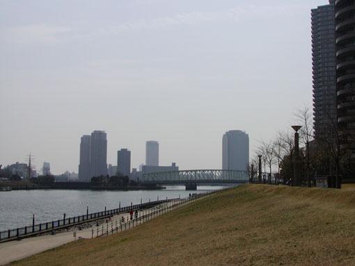 ishikawajima01.jpg