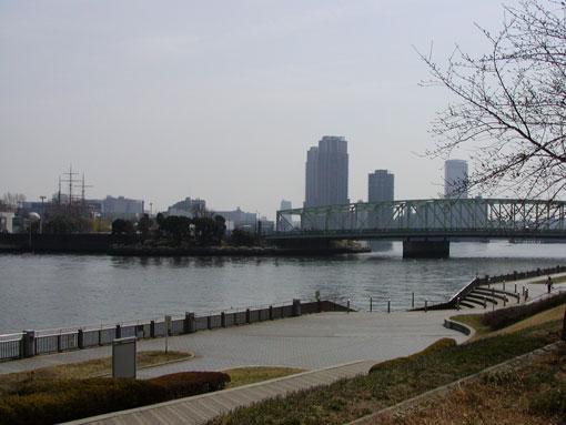 ishikawajima04.jpg