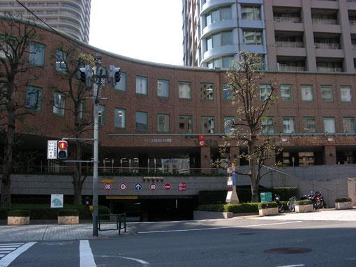 ishikawajima09.jpg