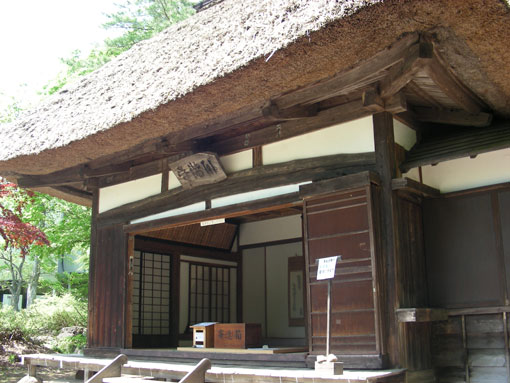 issakasiwabara09.jpg