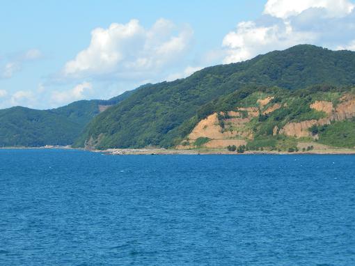 itanozaki-5.jpg