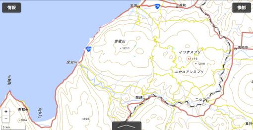 iwanaiM-1.jpg
