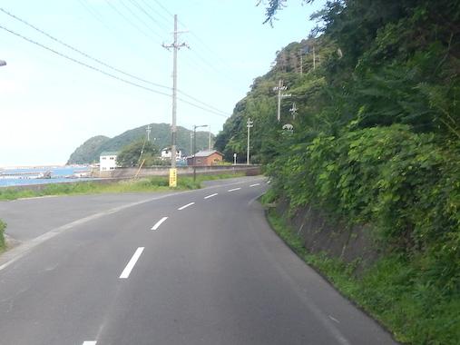 jyougasaki-5.jpg