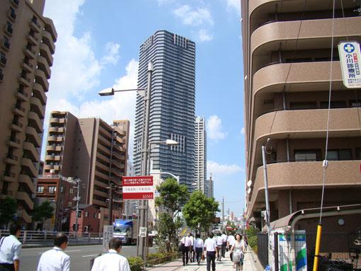 kachidoki01.jpg