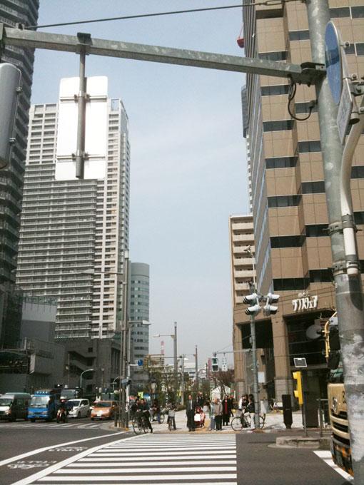 kachidoki08.jpg