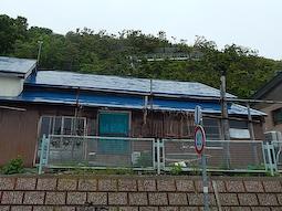 kaidan255-3.jpg