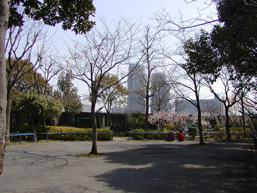 kaisuikan04.jpg