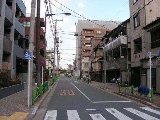 kaisuikan06.jpg