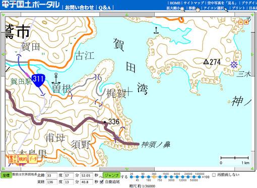 kamisunoM2.jpg