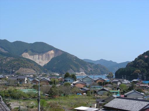 kamisunohana11.jpg