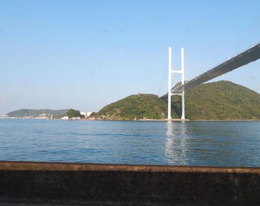 kanzakihana05.jpg