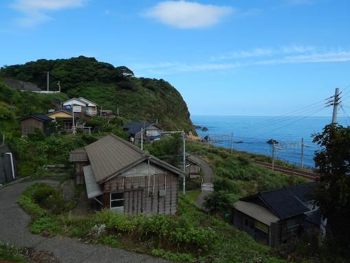 kasajima-3.jpg