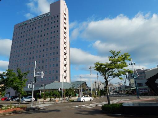 kashiwazaki-3.jpg