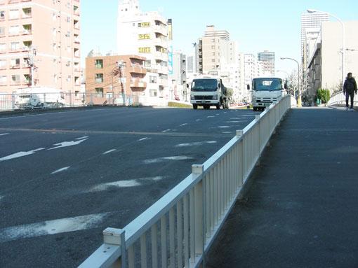 kiyosumidori02.jpg