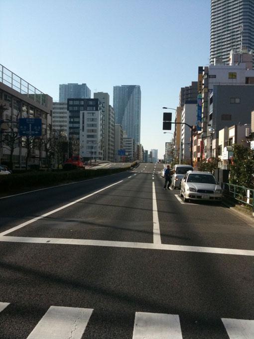 kiyosumidori03.jpg