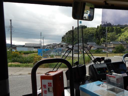 koizumi-5.jpg