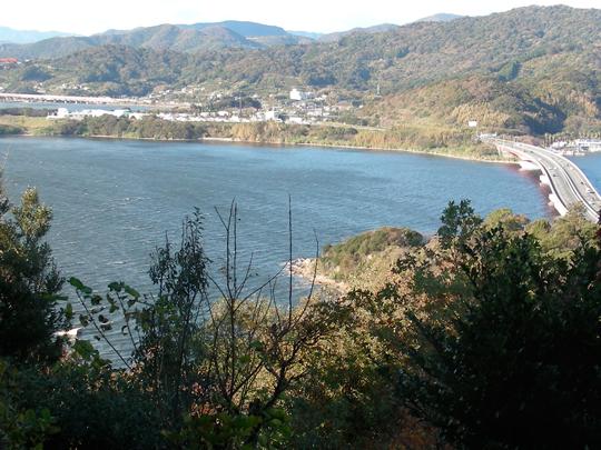 kuroiwasaki02.jpg