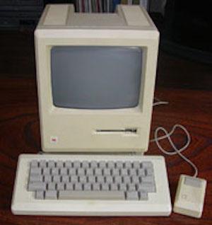 mac1300.jpg