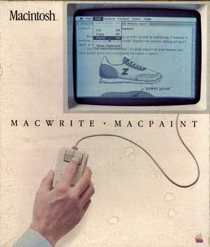 macWPhako (1).jpg