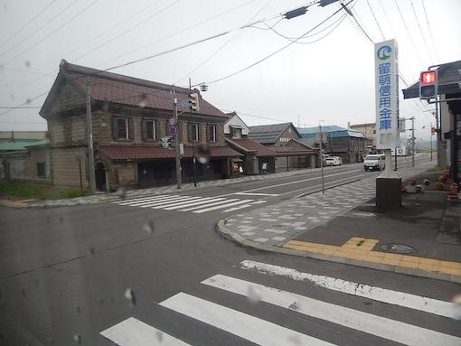 mashike-3.jpg