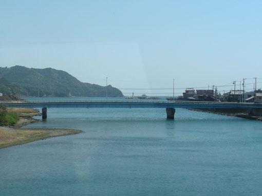 momonokihana02.jpg